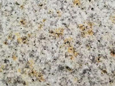 黄锈石(荔枝面)