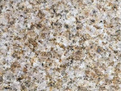 石井锈(光面)花岗岩