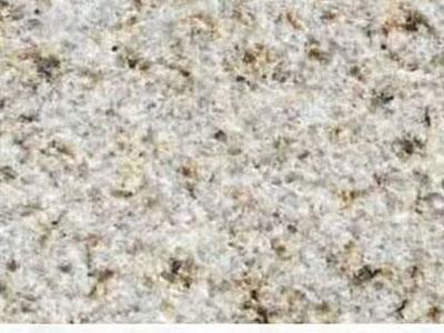 石井锈石(荔枝面)