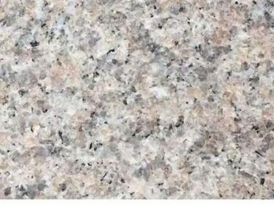 白麻石材怎么样,适合哪些地方使用