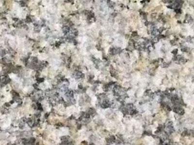 漳浦锈粗花(荔枝面)