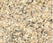花岗岩石材